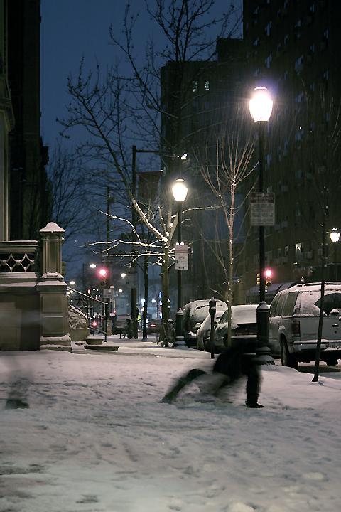 winter031.jpg