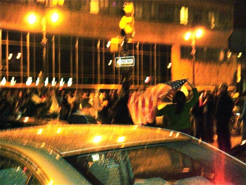 election-night-2009